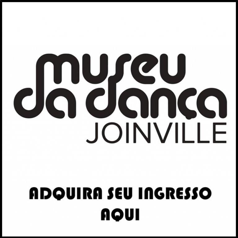 MUSEU DA DANÇA